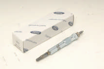 Ford Focus Glow Plugs 1.8 Lynx Diesel 1999-2005