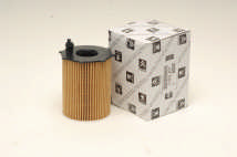 Citroen Xsara Picasso 1.6D Oil Filter 2001/-