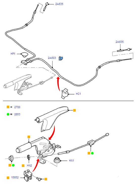 Cutting Torch Diagram besides Solved Location Of Electrical Chassis Control Fixya Throughout 2000 Ford Windstar Vacuum Diagram additionally Show product further 07 Audi 2 0 T Engine Diagram as well Nissan Sentra Ke Diagram Html. on ford engine parts diagram