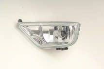 Ford Focus Fog Lamp, RS/TS/170 (L/H) 1998/2005
