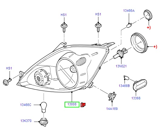 farmall cub wiring diagram headlight