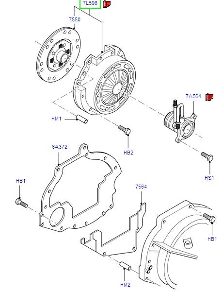 timing belt kits   buy ford parts  fiat parts  alfa parts