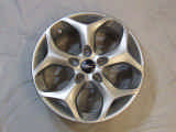 "Ford Focus Wheel Assembly, 7 x 16"" Alloy Style E 2008/-"