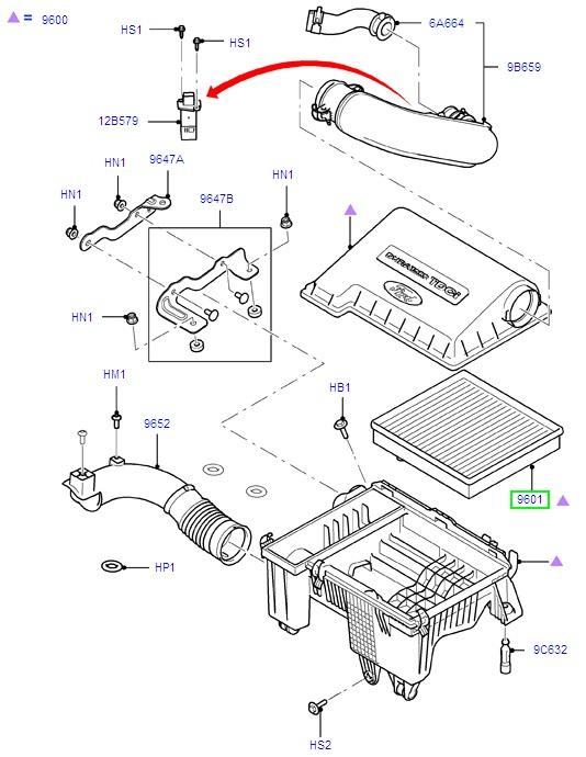 ford van seating diagram
