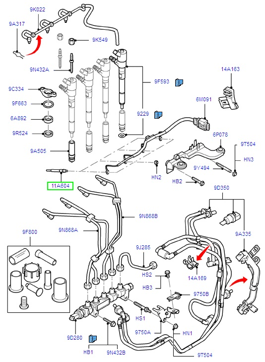 qg15 engine diagram qg15 get free image about wiring diagram