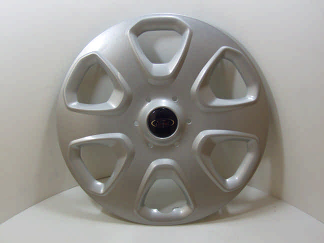 Ford Ka Cover Wheel  Mid Wheel Cover Style C