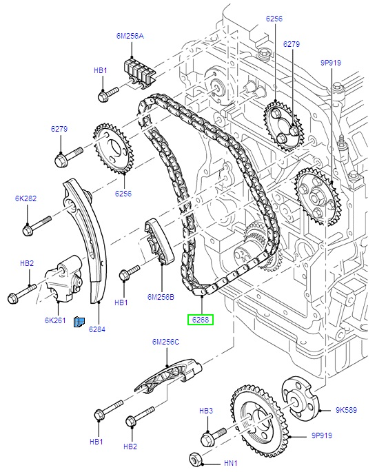 diagram of 1930 model a ford wiring harness