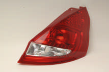 Ford Fiesta Rear Lamp (R/H) 2008/-