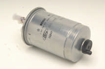 Ford Mondeo Fuel Filter 2000-2007 Suits Duratorq