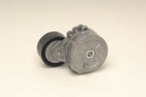 Citroen Berlingo II - 1.9D Alternator Belt Tensioner - Without A/C 2002-2008