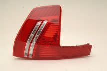Citroen C4 1.6P Rear Lamp - RH 5 Door 2004/2008