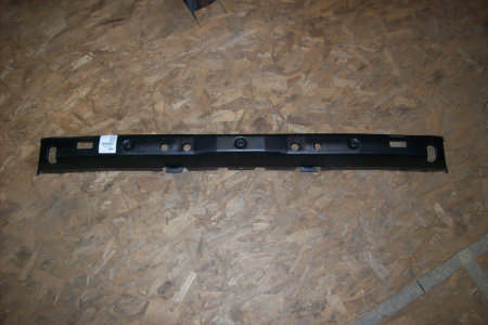 Citroen Berlingo III Bumper Beam 2008/-