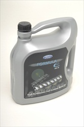 Formula F 5/30 Synthetic Engine Oil 5L