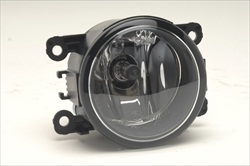 Ford Transit Lamp - Fog, With Front Fog Lamps 2006/-