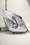 Ford Fiesta / Fusion Headlight LH (2001/-)
