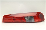 Ford Focus C-Mac Licence Plate Lamp 2007/2011