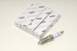 Ford Mondeo Spark Plug 2007-, Suits Duratec