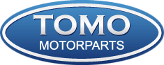 Tomo auto Parts Peugeot | Ford auto parts and Ford accessories supplier in the UK